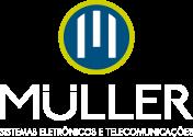 Müller - Sistemas Eletrônicos e Telecomunicação