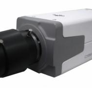 foto-produto-cameras-cameras-profissionais-gs700e-oqkui