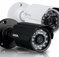 foto-produto-cameras-infravermelho-gs-1315s-e-gs-1315sb-yncpe