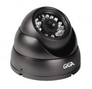 foto-produto-cameras-infravermelho-gs-2015s-9jh6m