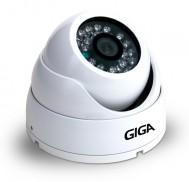 foto-produto-cameras-infravermelho-gs-2015sb-6thci