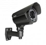 foto-produto-cameras-infravermelho-gs-2025s-rnlma