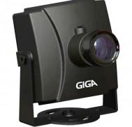 foto-produto-cameras-mini-cameras-gs-2013st-ml9zp